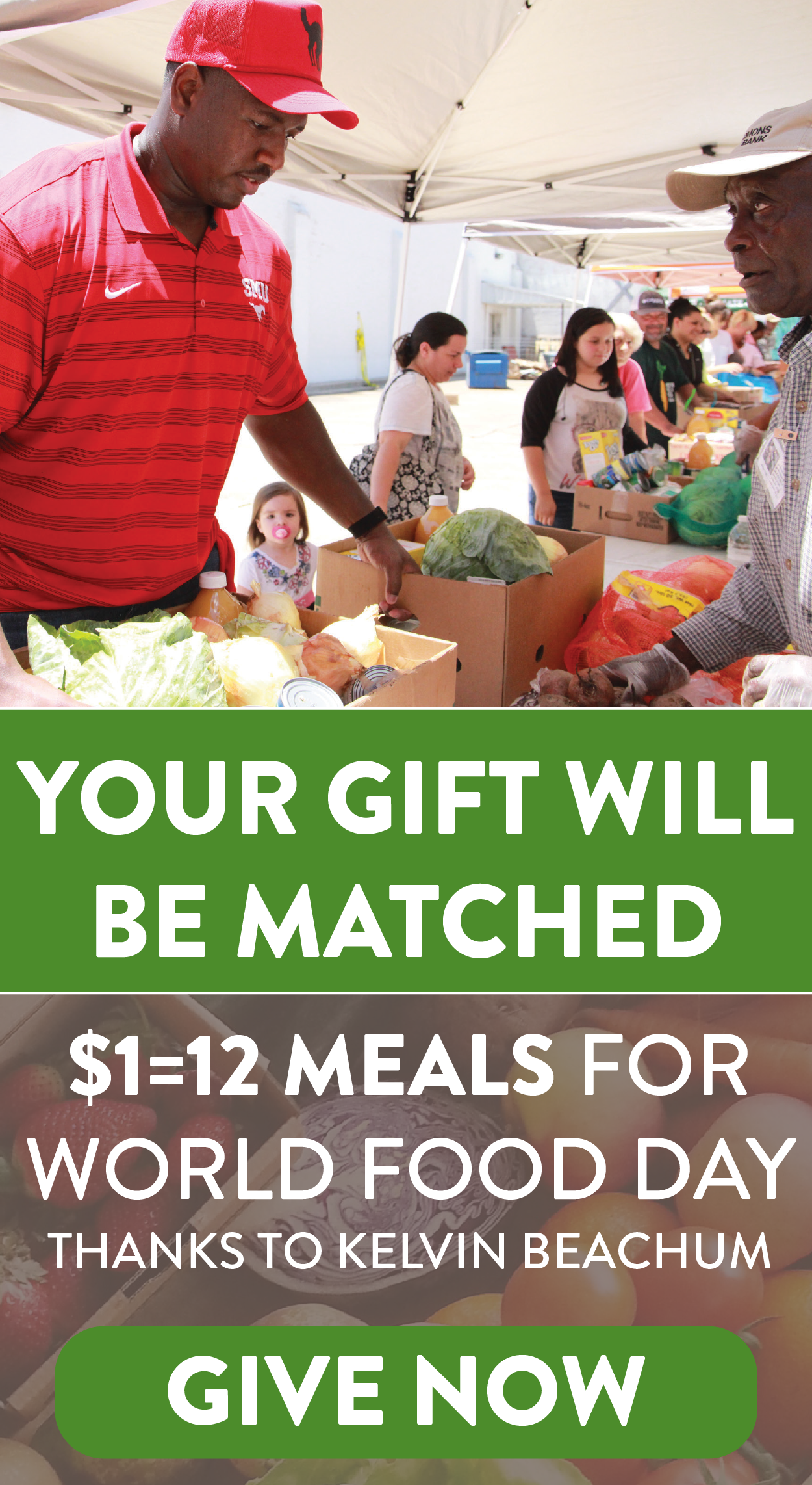 free summer meals for kids teens central texas food bank